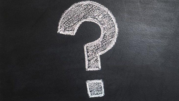 【Q&A】オーバーウォッチ よくある疑問・質問